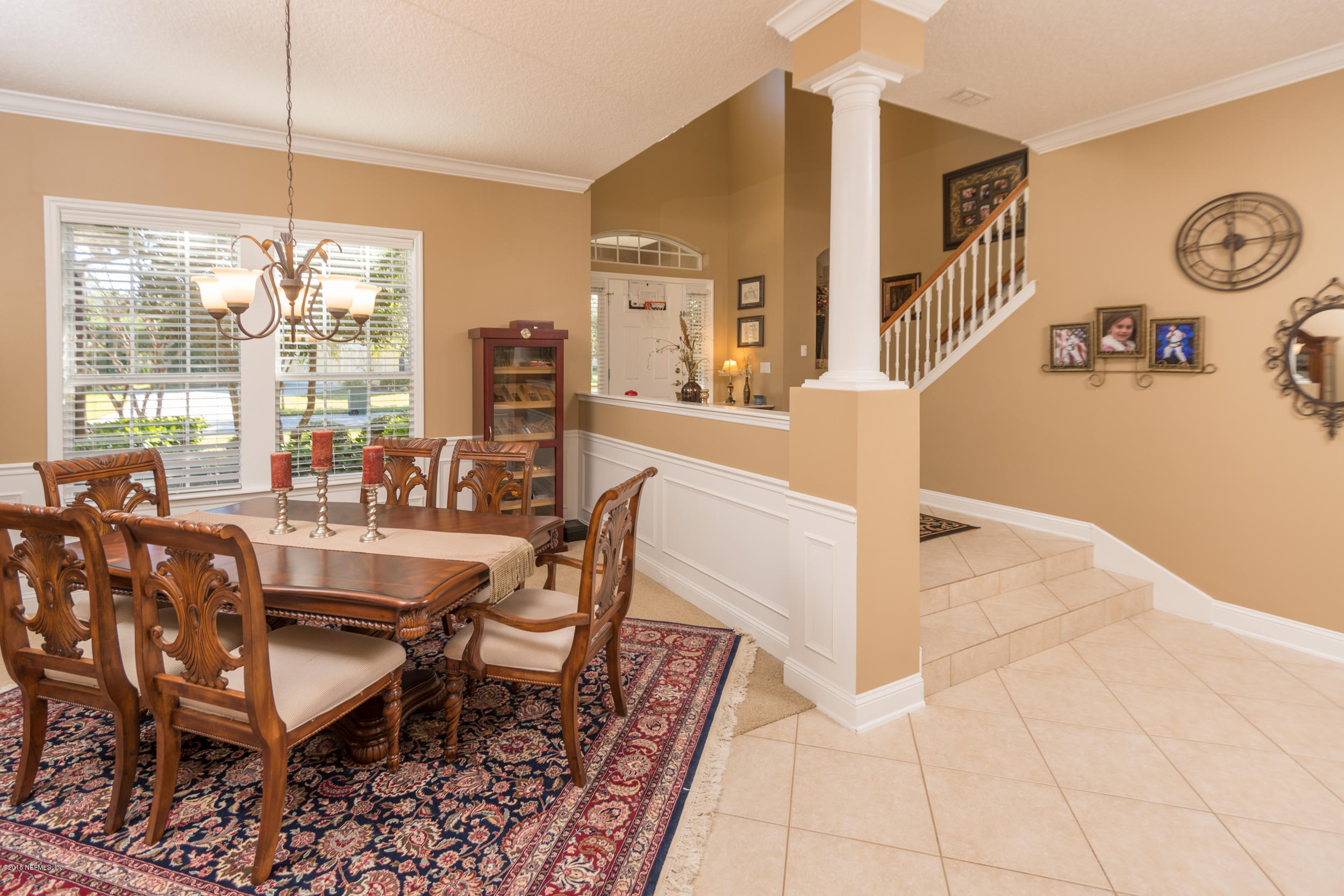 1808 RED HAWK CT ST AUGUSTINE - 18