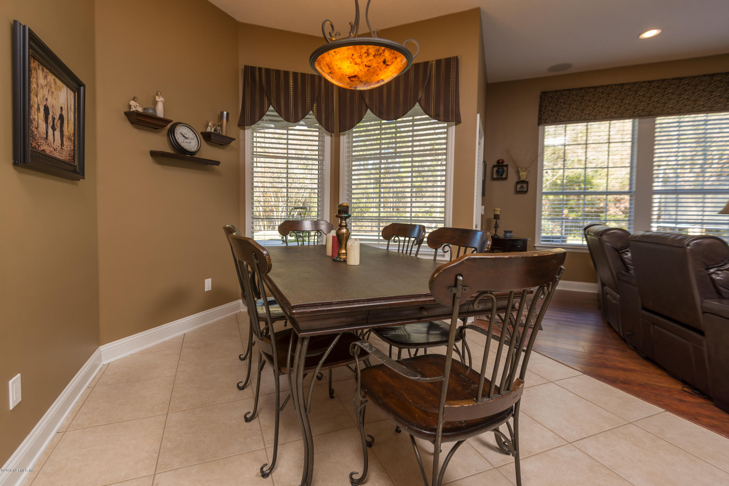 1808 RED HAWK CT ST AUGUSTINE - 41