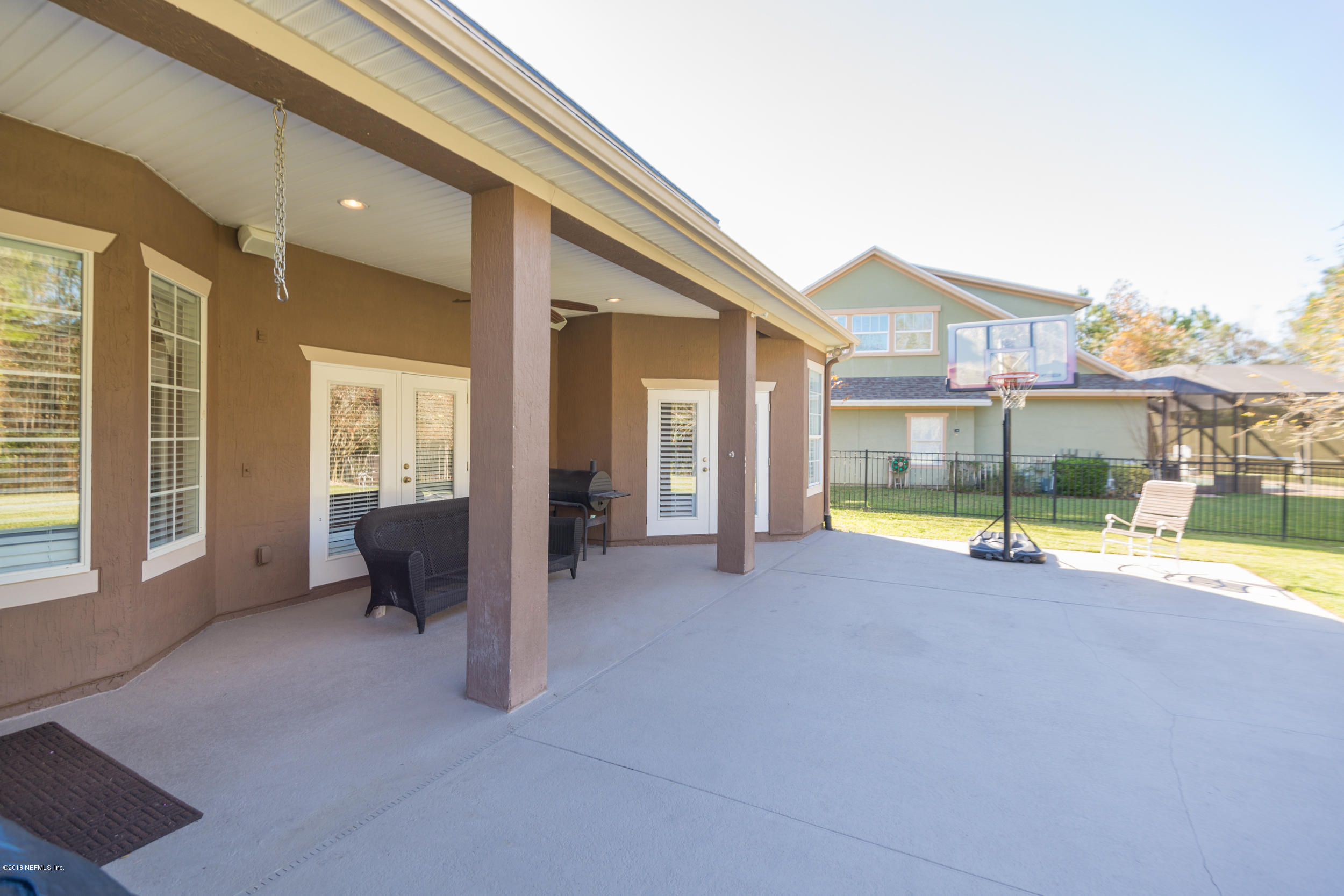 1808 RED HAWK CT ST AUGUSTINE - 7