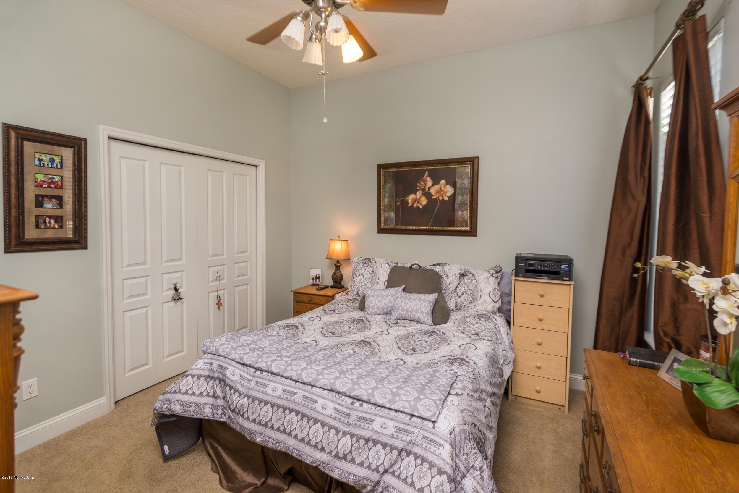 1808 RED HAWK CT ST AUGUSTINE - 50