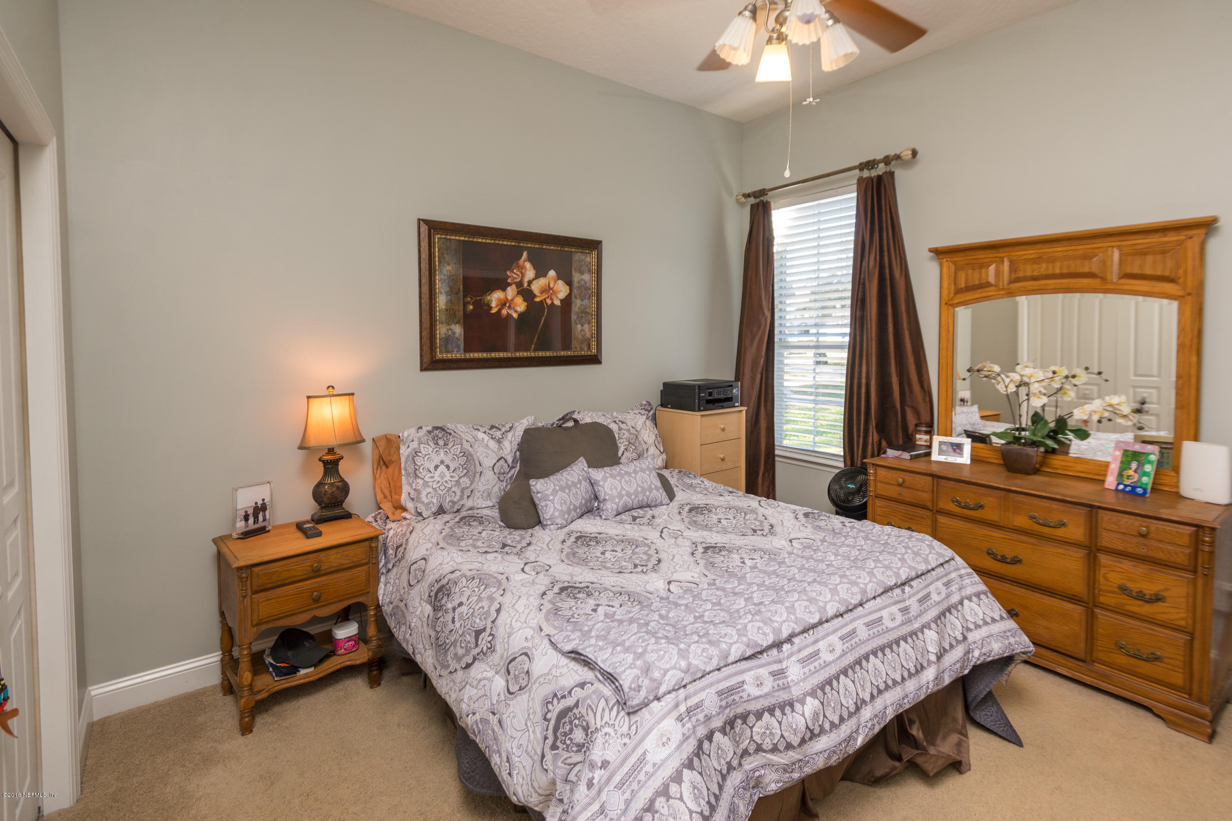 1808 RED HAWK CT ST AUGUSTINE - 49