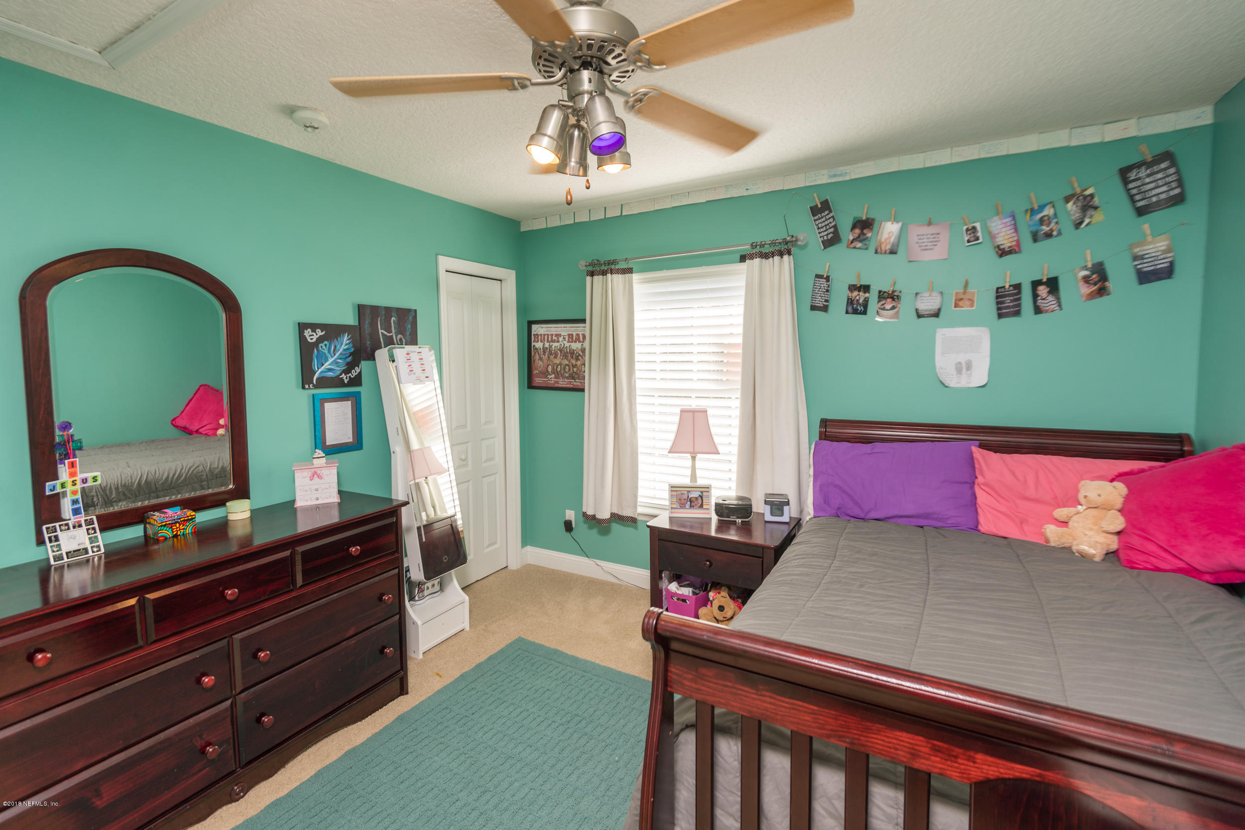 1808 RED HAWK CT ST AUGUSTINE - 69