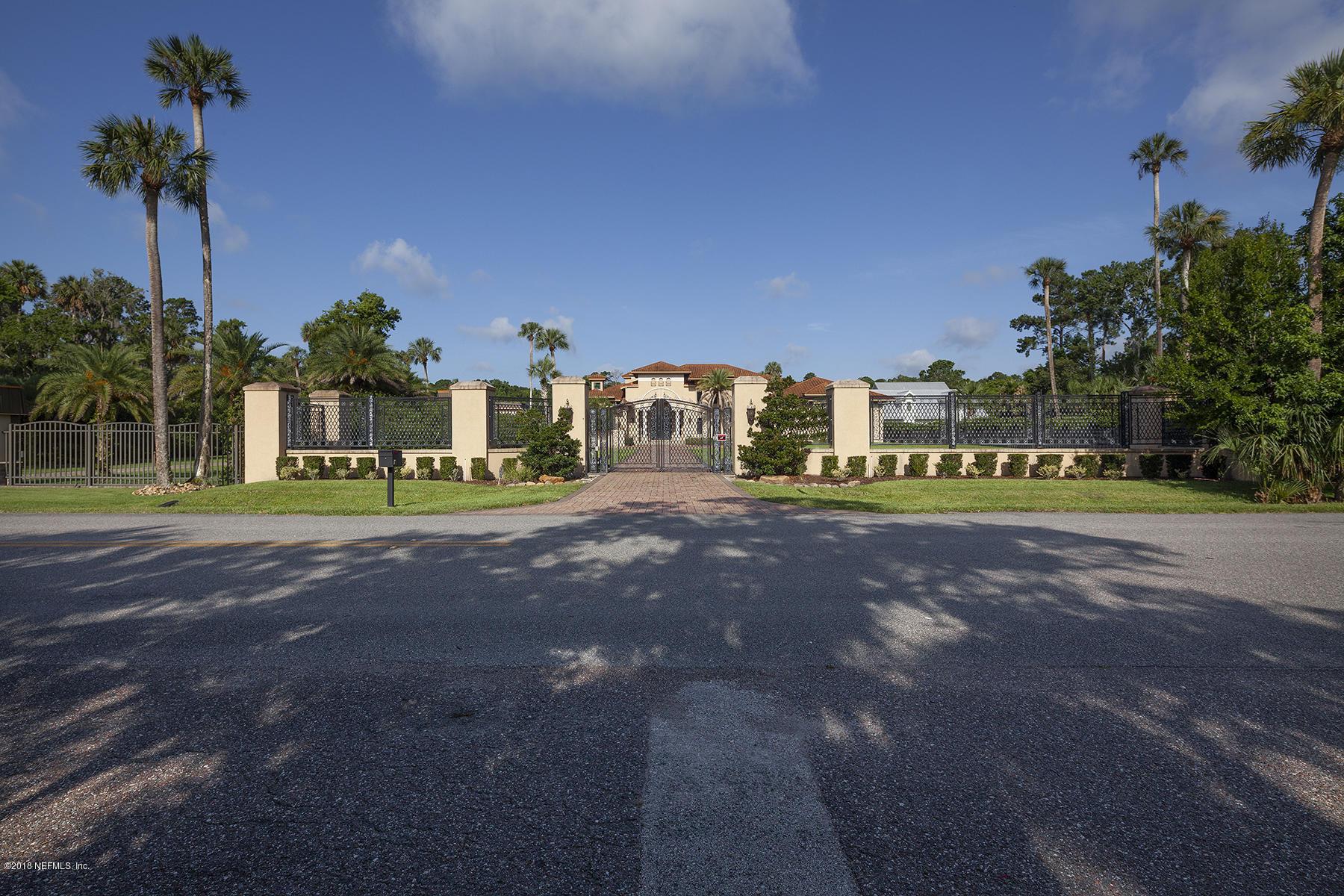 181 S ROSCOE BLVD, Ponte Vedra, Florida