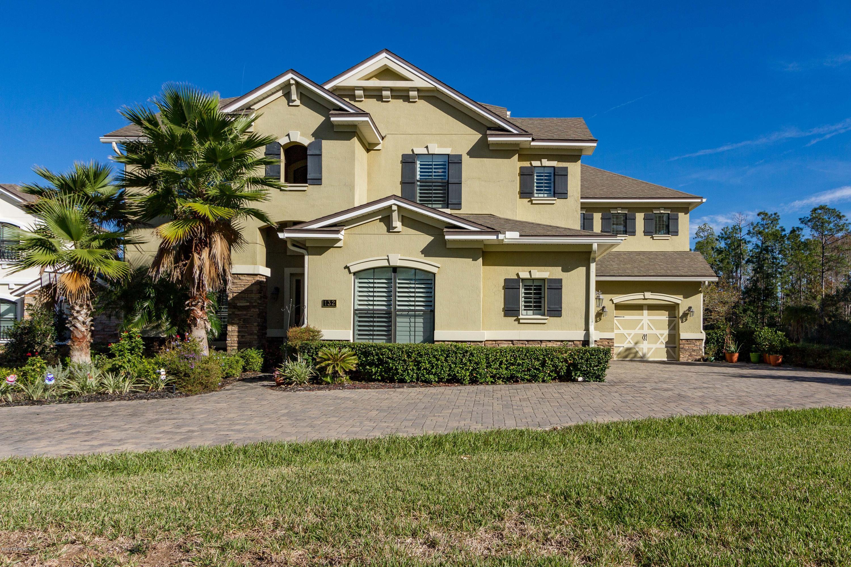 132  DUMONT PL, St Johns, Florida