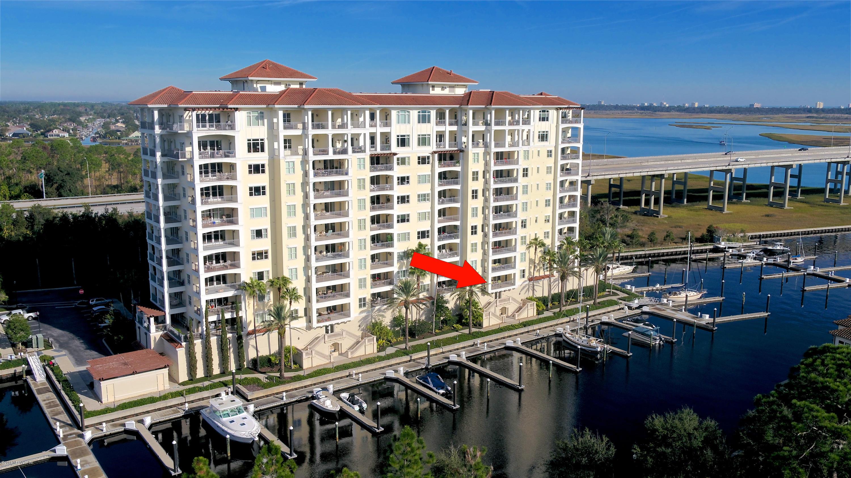 14402 MARINA SAN PABLO, JACKSONVILLE, FLORIDA 32224, 2 Bedrooms Bedrooms, ,2 BathroomsBathrooms,Condo,For sale,MARINA SAN PABLO,970848