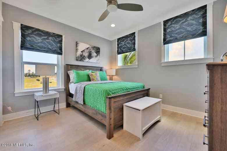 206 LOMBARD WAY ST AUGUSTINE - 21