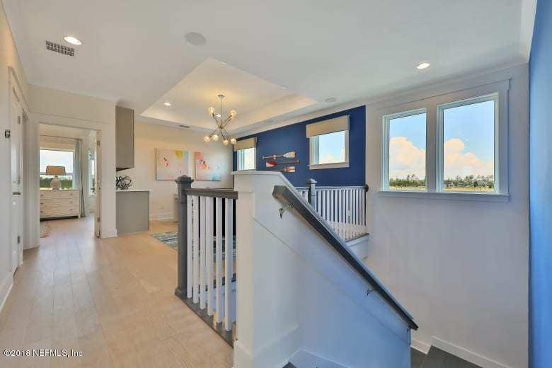 206 LOMBARD WAY ST AUGUSTINE - 20