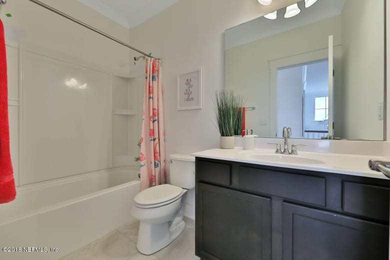 206 LOMBARD WAY ST AUGUSTINE - 22