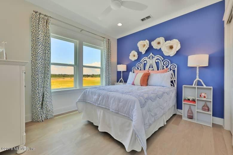 206 LOMBARD WAY ST AUGUSTINE - 23