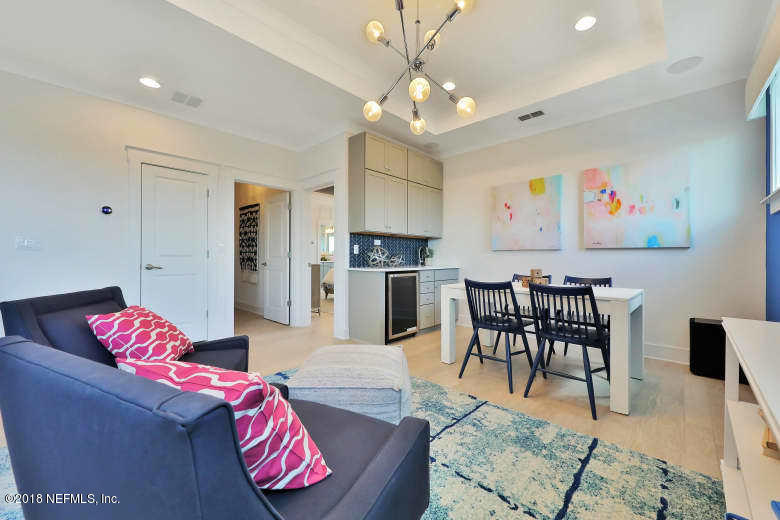 206 LOMBARD WAY ST AUGUSTINE - 26