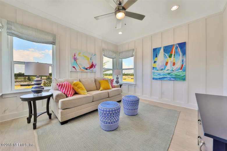206 LOMBARD WAY ST AUGUSTINE - 30