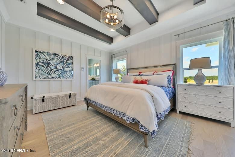 206 LOMBARD WAY ST AUGUSTINE - 31