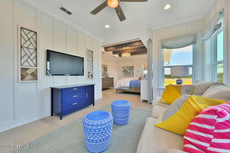 206 LOMBARD WAY ST AUGUSTINE - 32