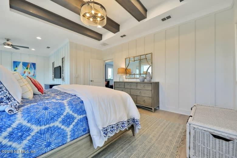 206 LOMBARD WAY ST AUGUSTINE - 33
