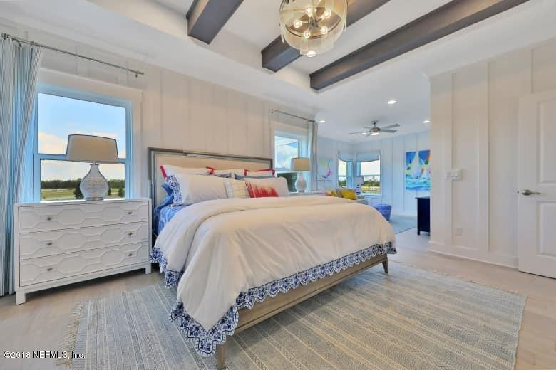 206 LOMBARD WAY ST AUGUSTINE - 38