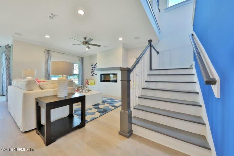 206 LOMBARD WAY ST AUGUSTINE - 19
