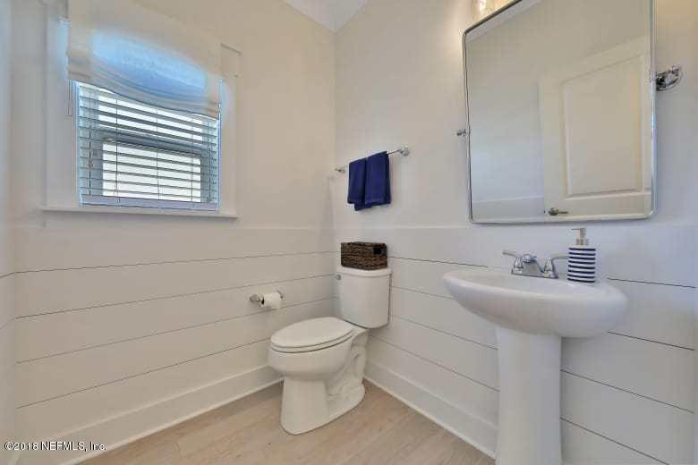 206 LOMBARD WAY ST AUGUSTINE - 18