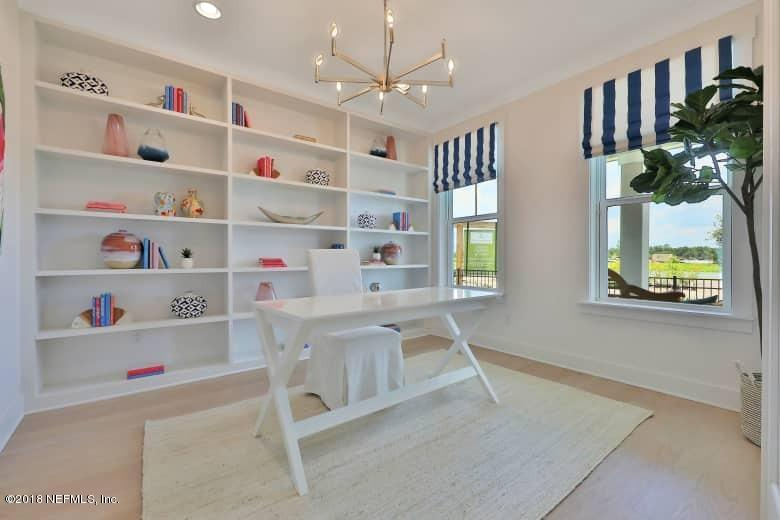 206 LOMBARD WAY ST AUGUSTINE - 5