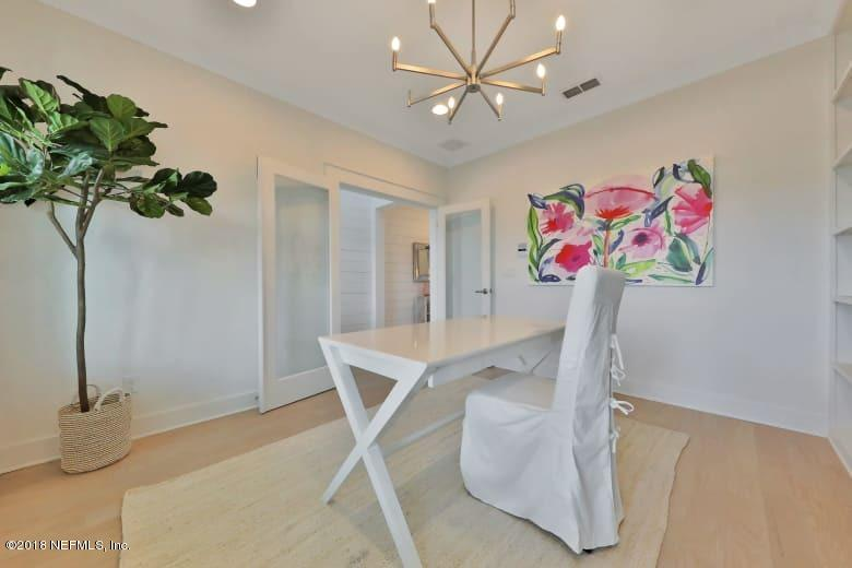 206 LOMBARD WAY ST AUGUSTINE - 6