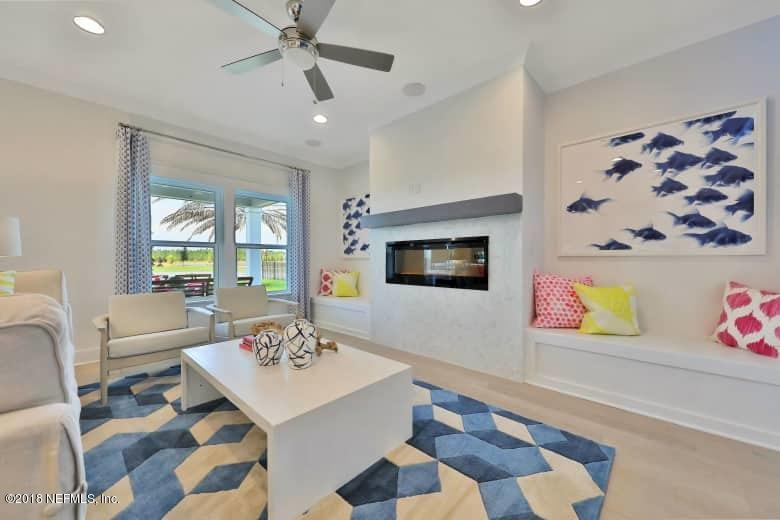 206 LOMBARD WAY ST AUGUSTINE - 17