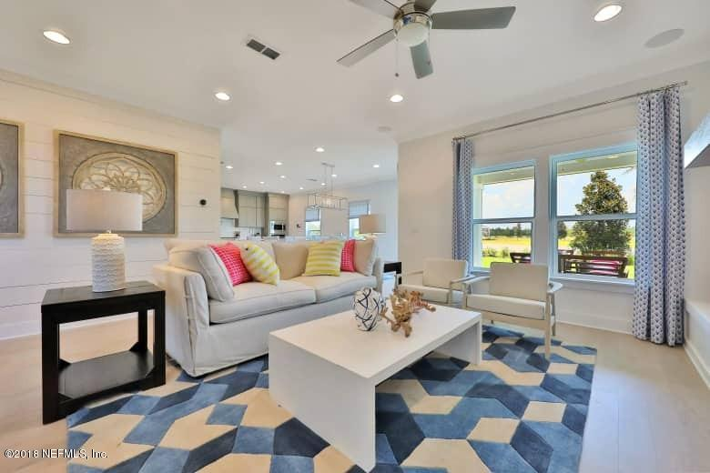 206 LOMBARD WAY ST AUGUSTINE - 16
