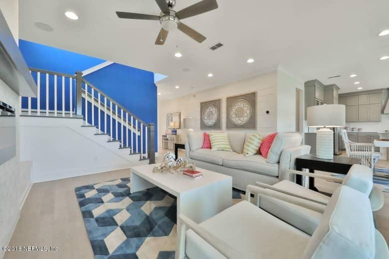 206 LOMBARD WAY ST AUGUSTINE - 7