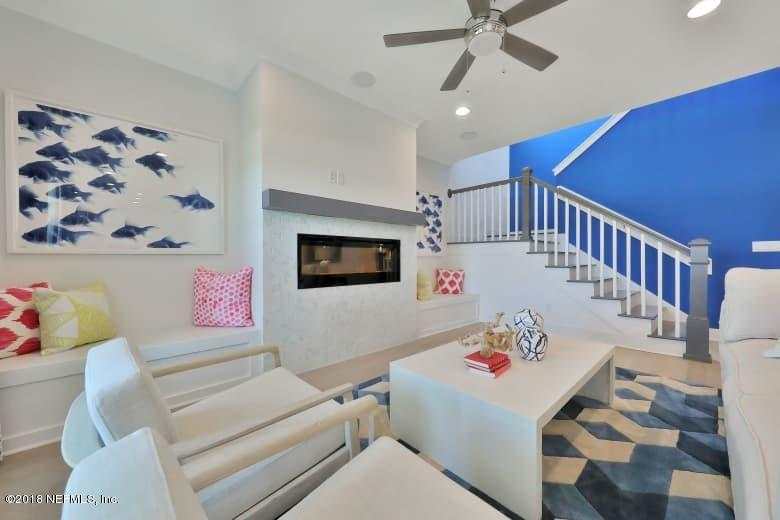 206 LOMBARD WAY ST AUGUSTINE - 8