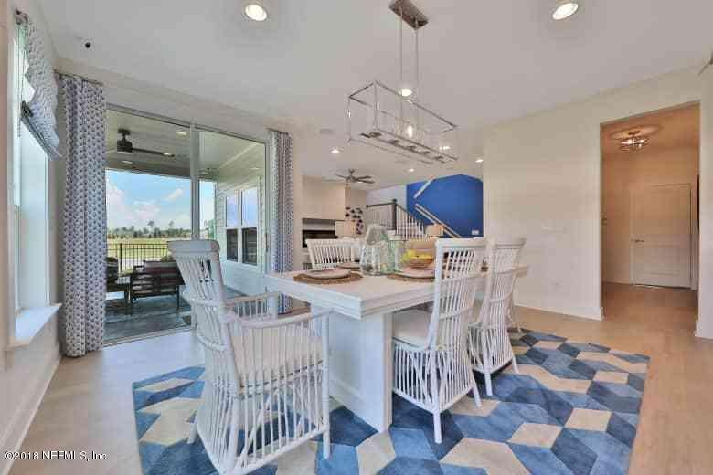206 LOMBARD WAY ST AUGUSTINE - 9