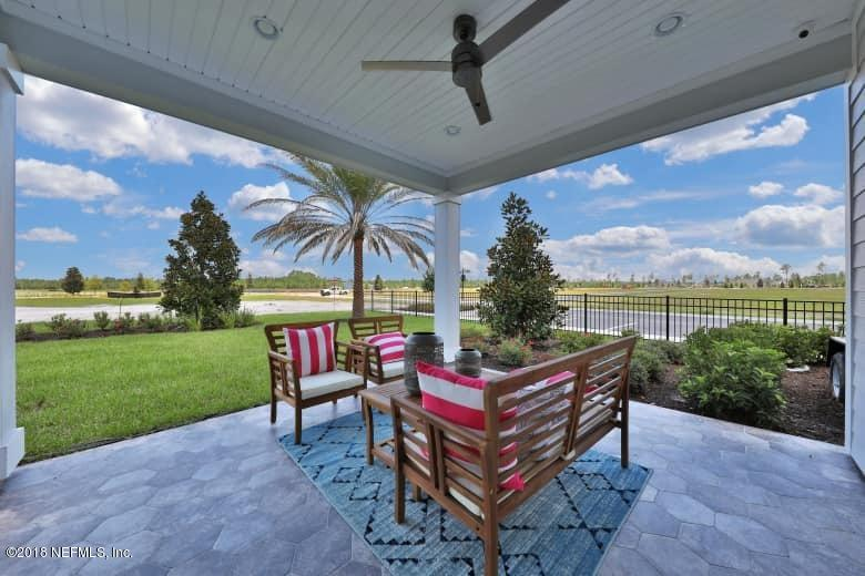 206 LOMBARD WAY ST AUGUSTINE - 40