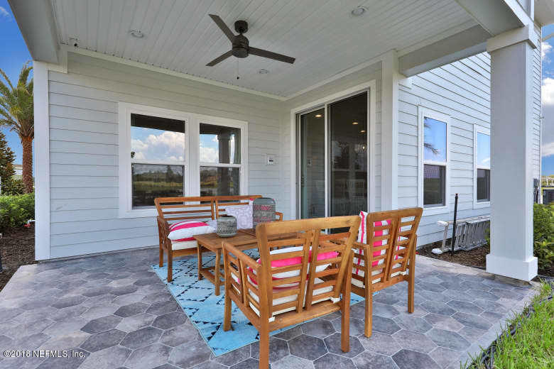 206 LOMBARD WAY ST AUGUSTINE - 41