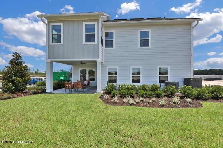 206 LOMBARD WAY ST AUGUSTINE - 42