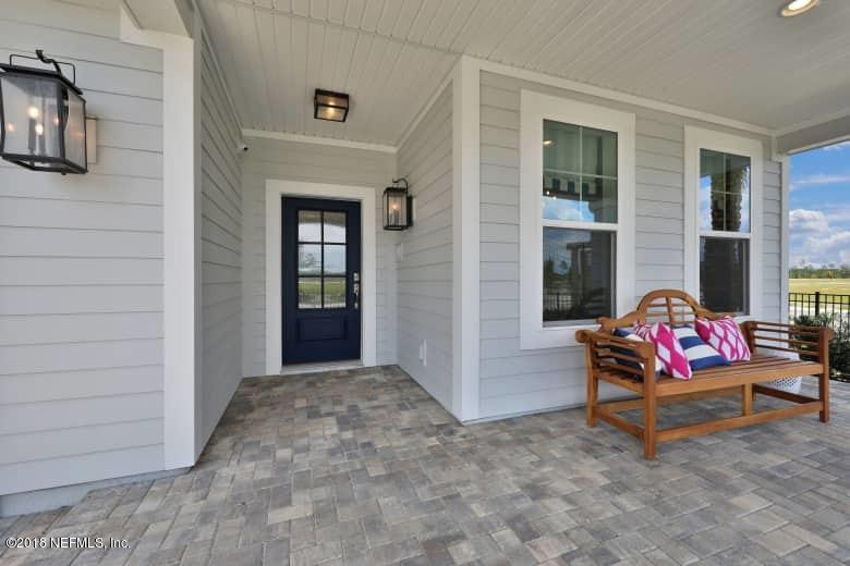 206 LOMBARD WAY ST AUGUSTINE - 3