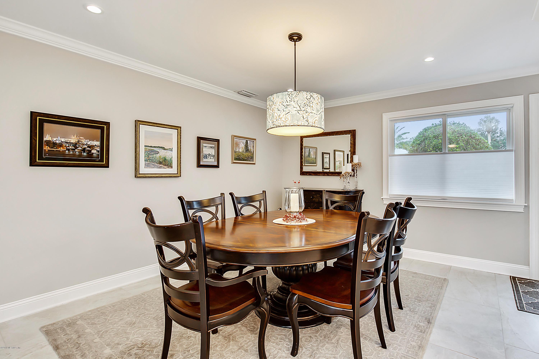 280 DEER RUN, PONTE VEDRA BEACH, FLORIDA 32082, 4 Bedrooms Bedrooms, ,3 BathroomsBathrooms,Rental,For Rent,DEER RUN,970386