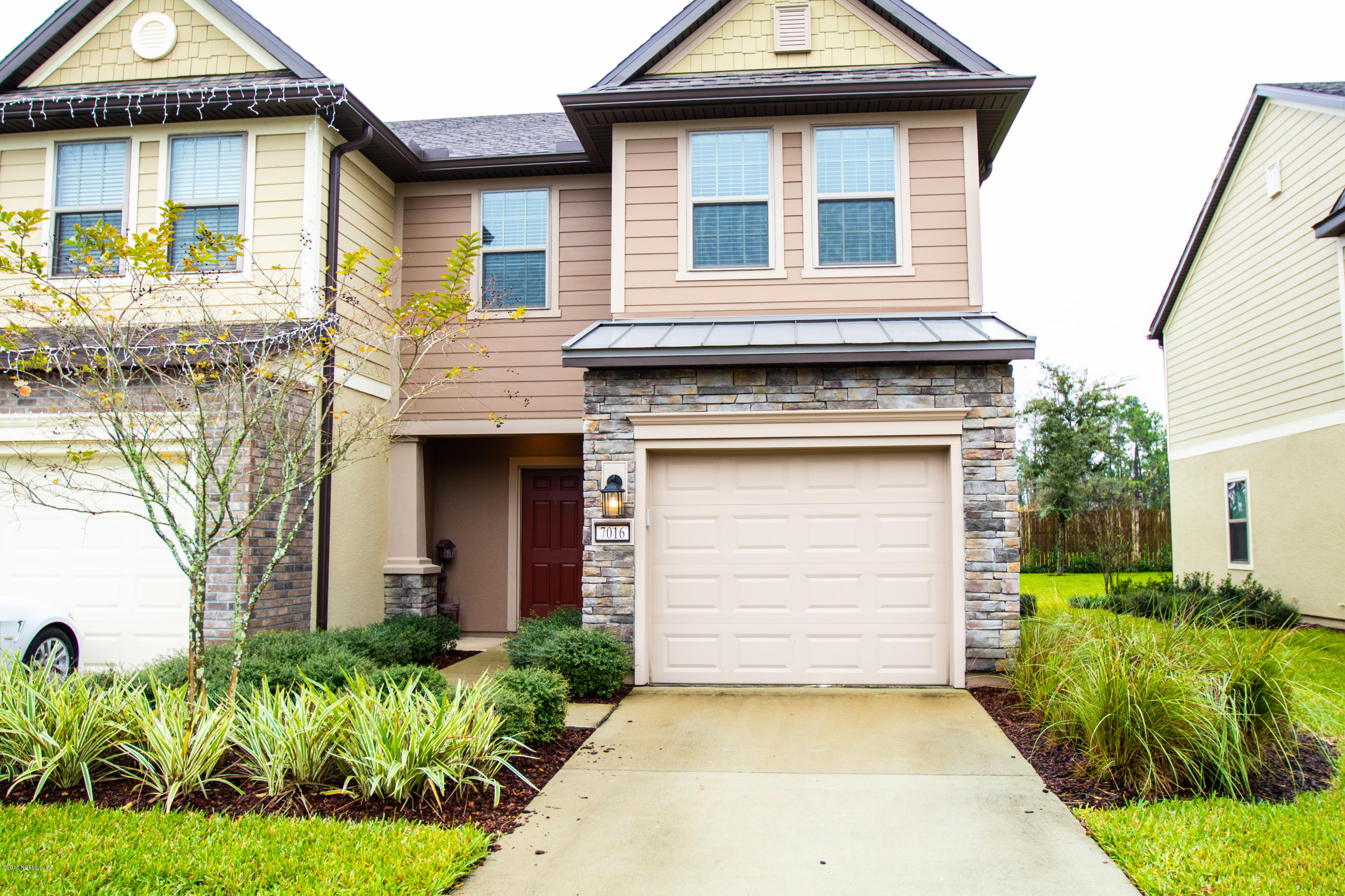 Photo of 7016 BERRYBROOK, JACKSONVILLE, FL 32258
