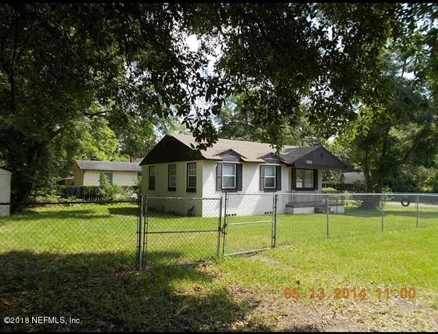 1395 CARVILL AVE JACKSONVILLE - 2