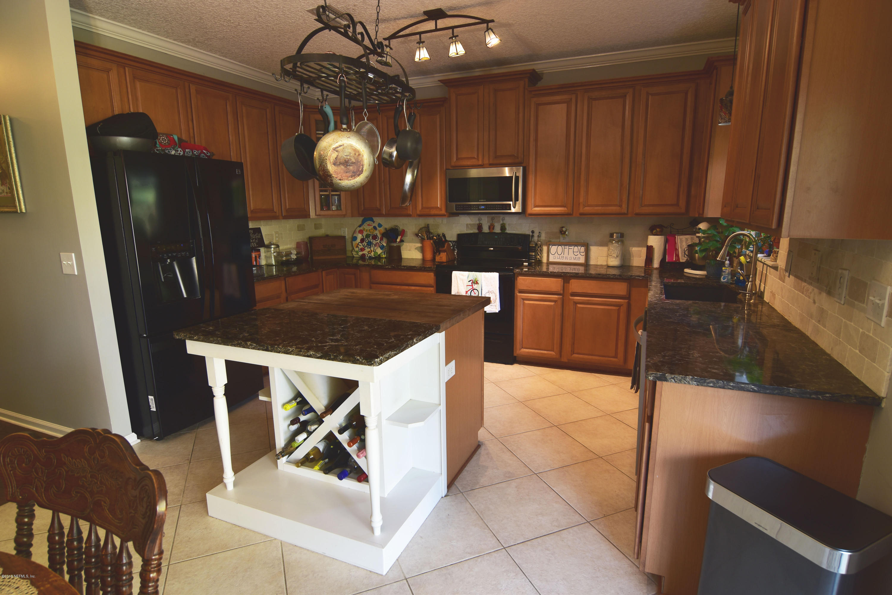 948 SILVER SPRING CT ST AUGUSTINE - 13
