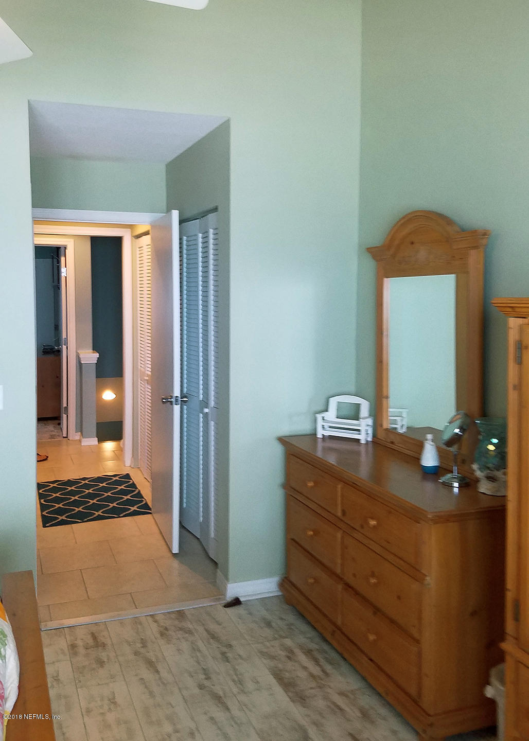 8550 A1A, ST AUGUSTINE, FLORIDA 32080, 2 Bedrooms Bedrooms, ,2 BathroomsBathrooms,Condo,For sale,A1A,971966