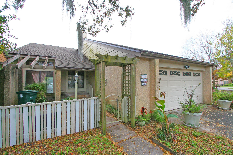 Photo of 3508 WAVERLY DOCK, JACKSONVILLE, FL 32223