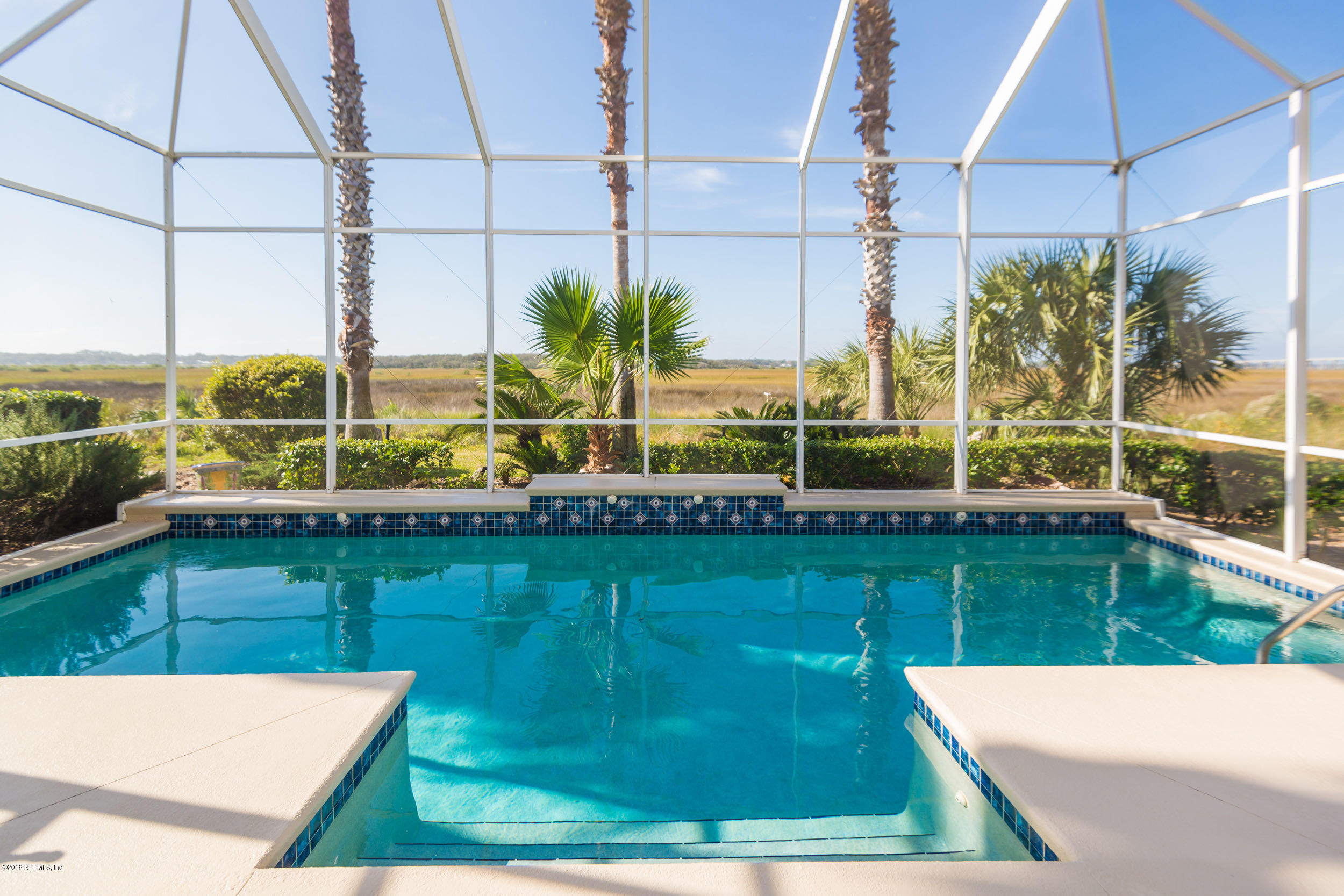 329 FIDDLERS POINT DR ST AUGUSTINE - 36
