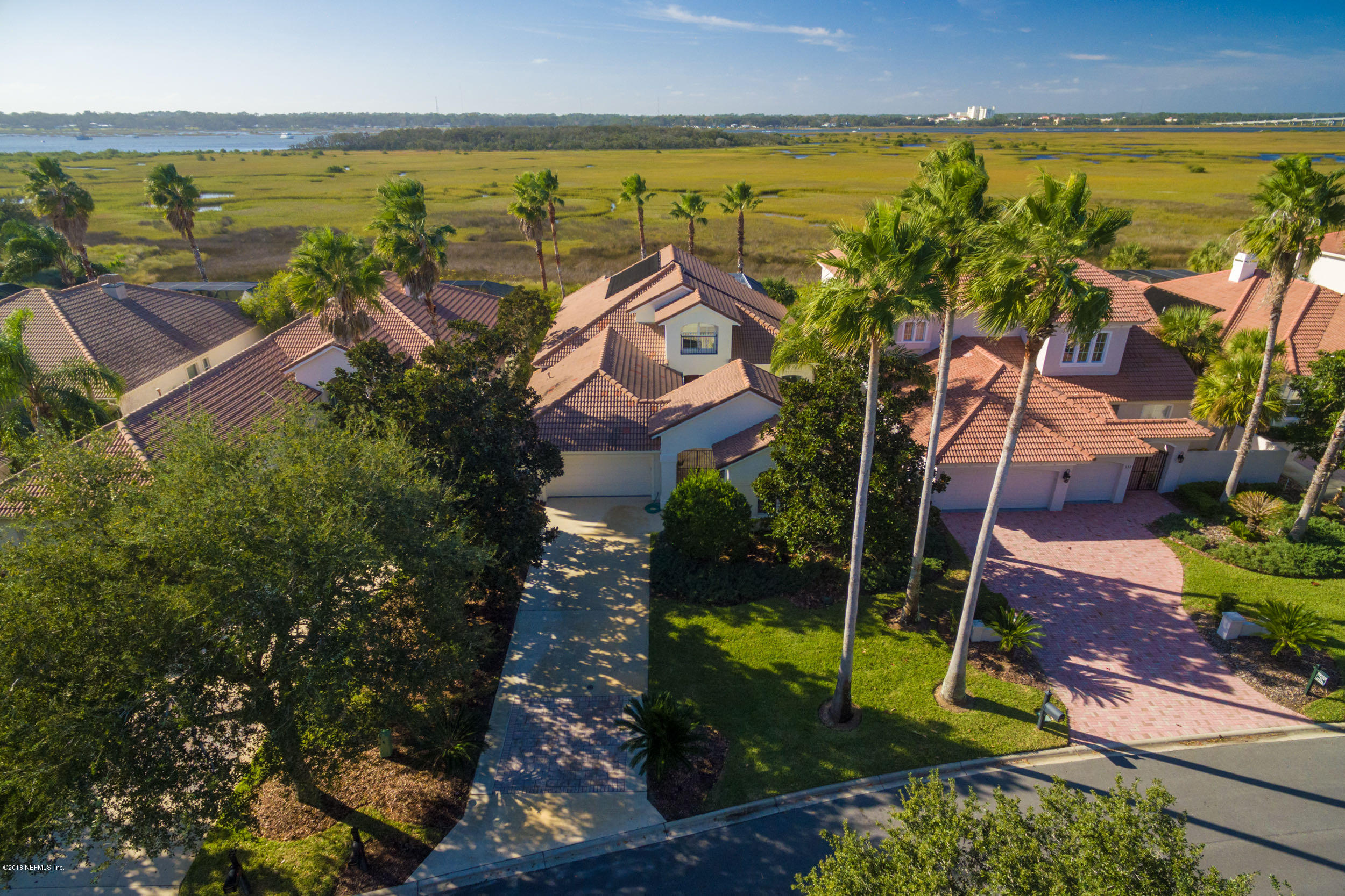329 FIDDLERS POINT DR ST AUGUSTINE - 67