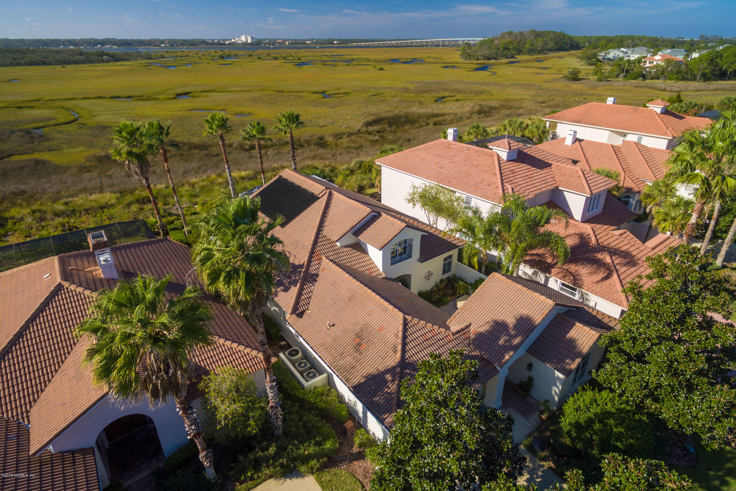 329 FIDDLERS POINT DR ST AUGUSTINE - 62