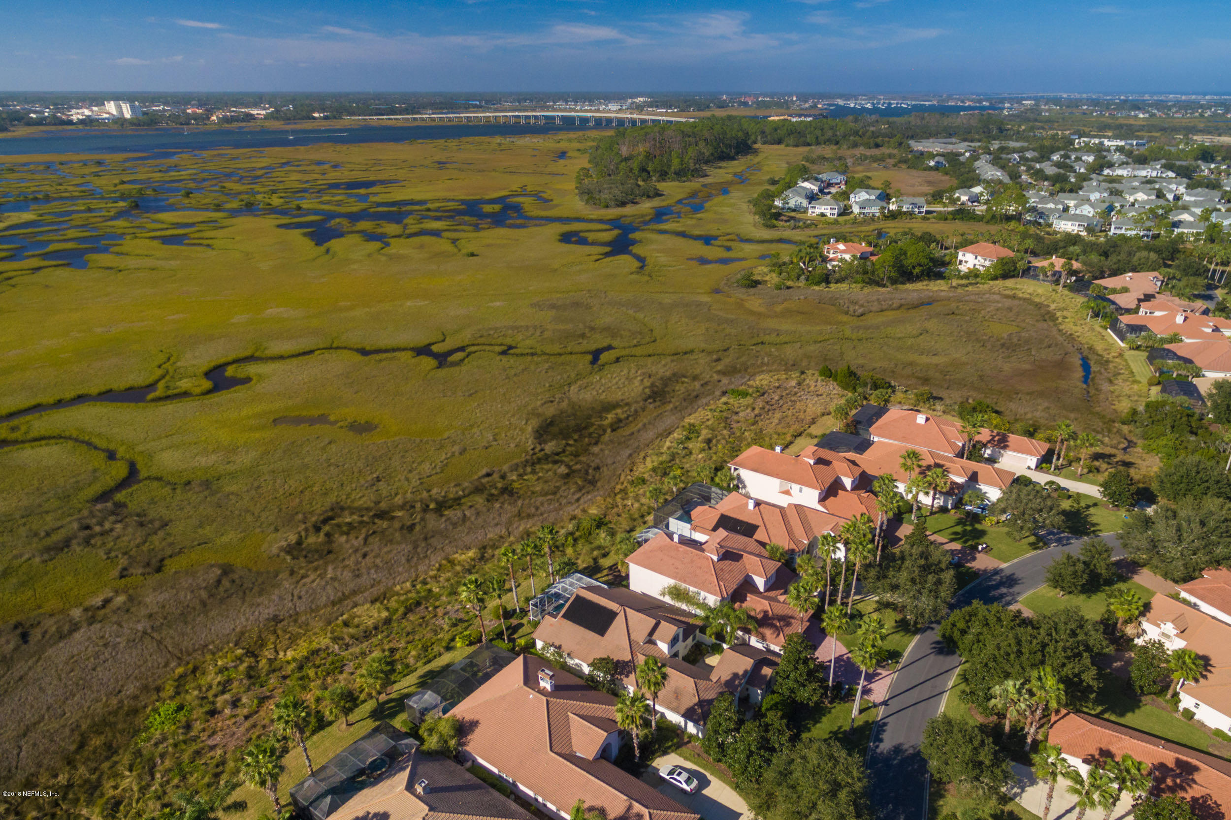 329 FIDDLERS POINT DR ST AUGUSTINE - 3