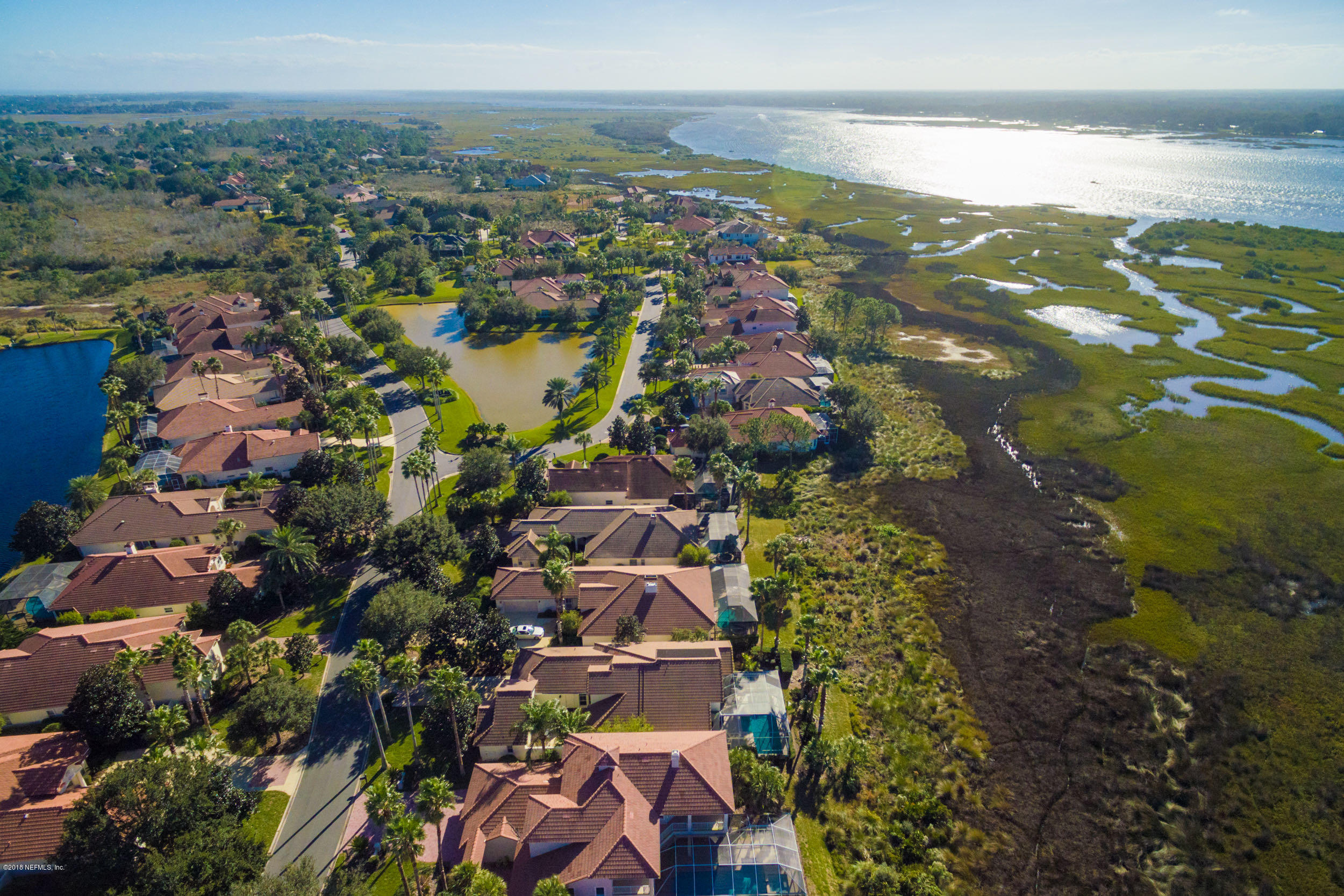329 FIDDLERS POINT DR ST AUGUSTINE - 64