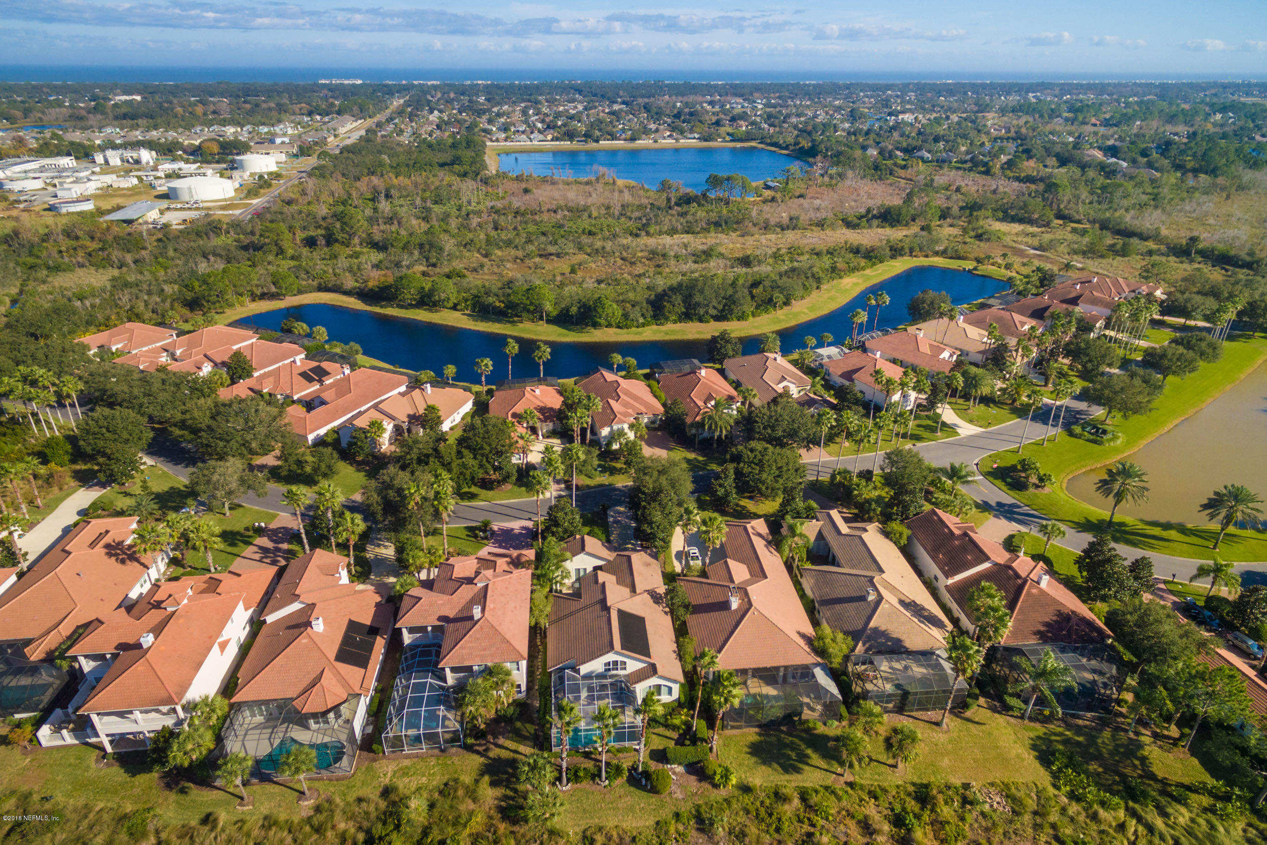 329 FIDDLERS POINT DR ST AUGUSTINE - 65