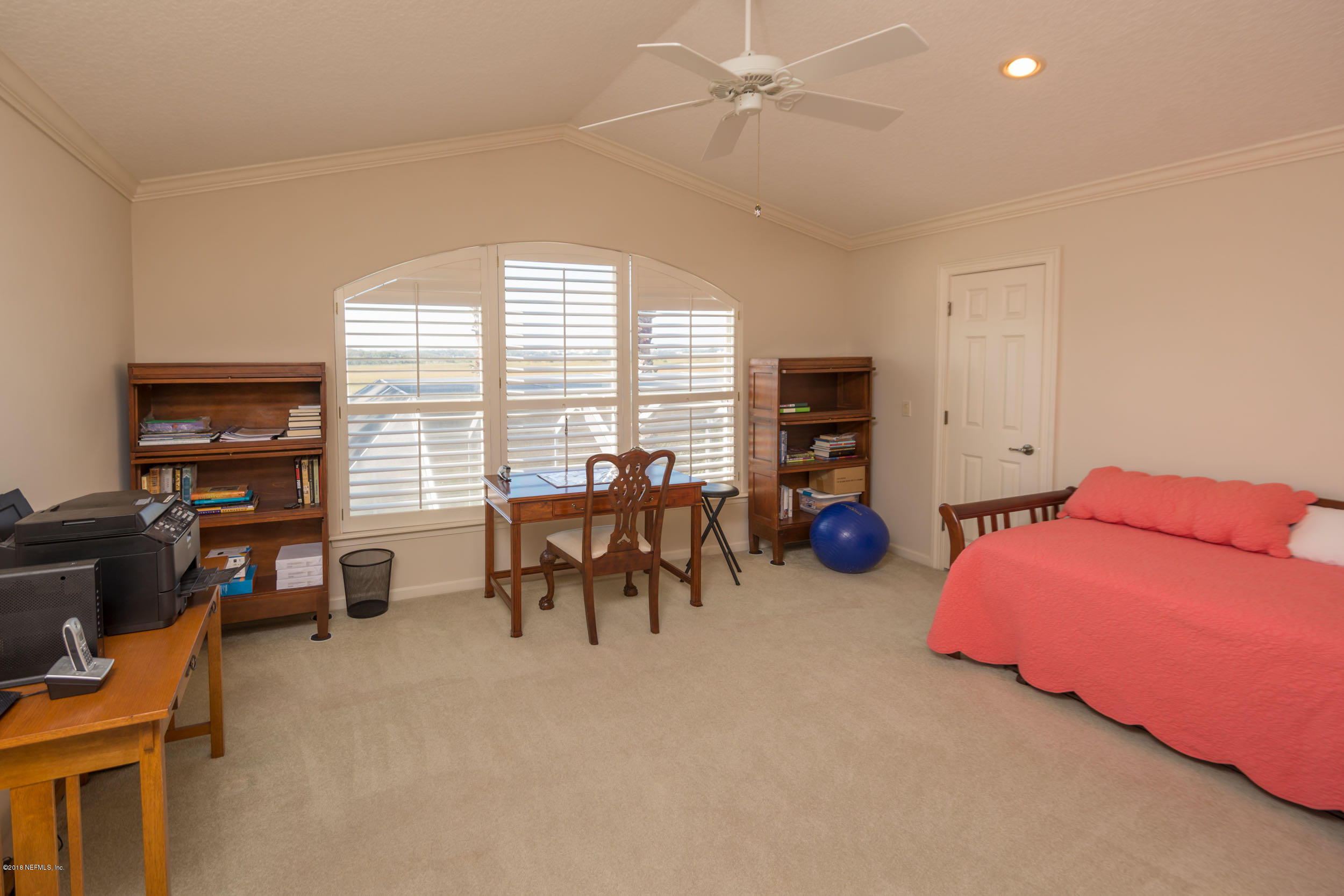 329 FIDDLERS POINT DR ST AUGUSTINE - 52