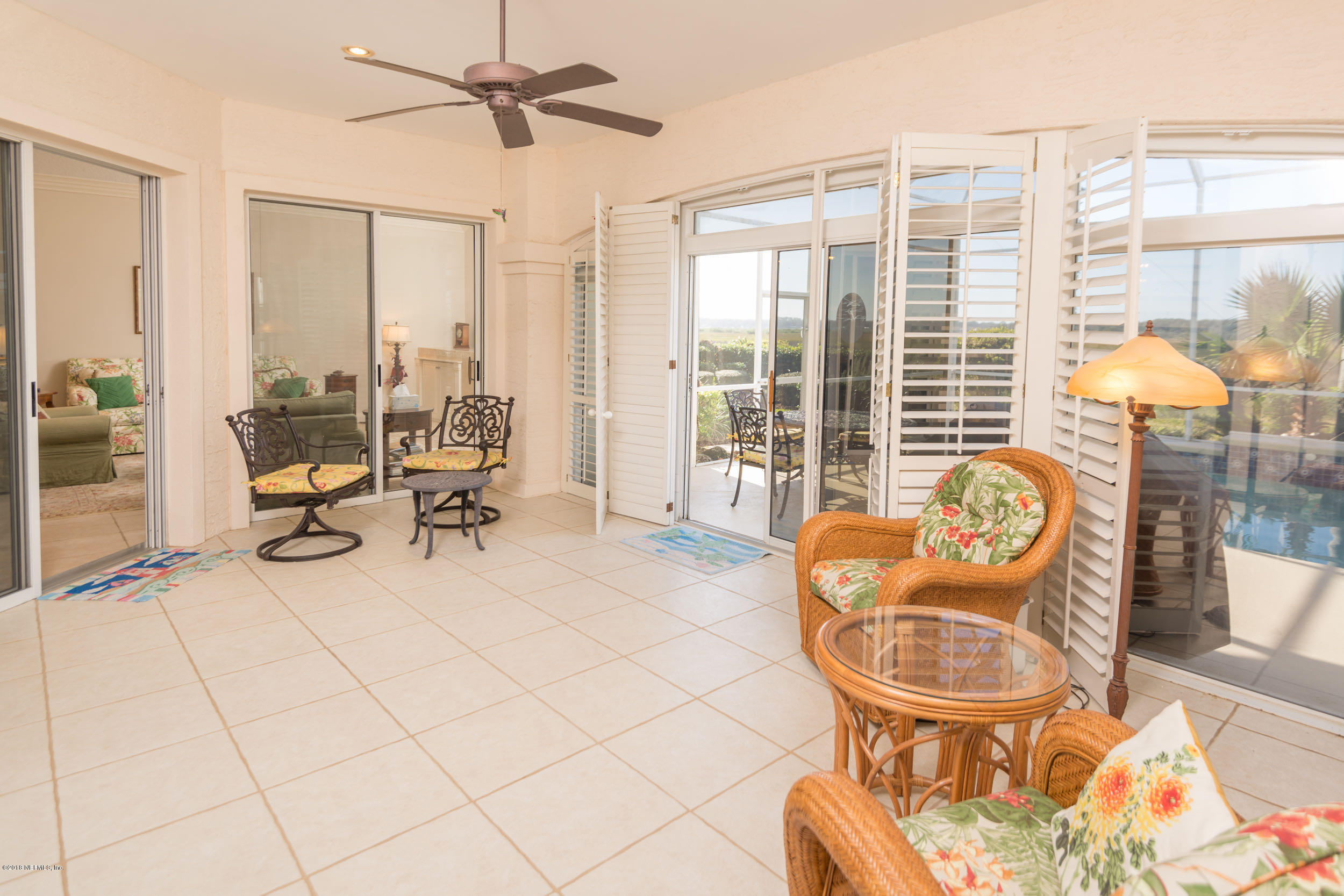 329 FIDDLERS POINT DR ST AUGUSTINE - 33