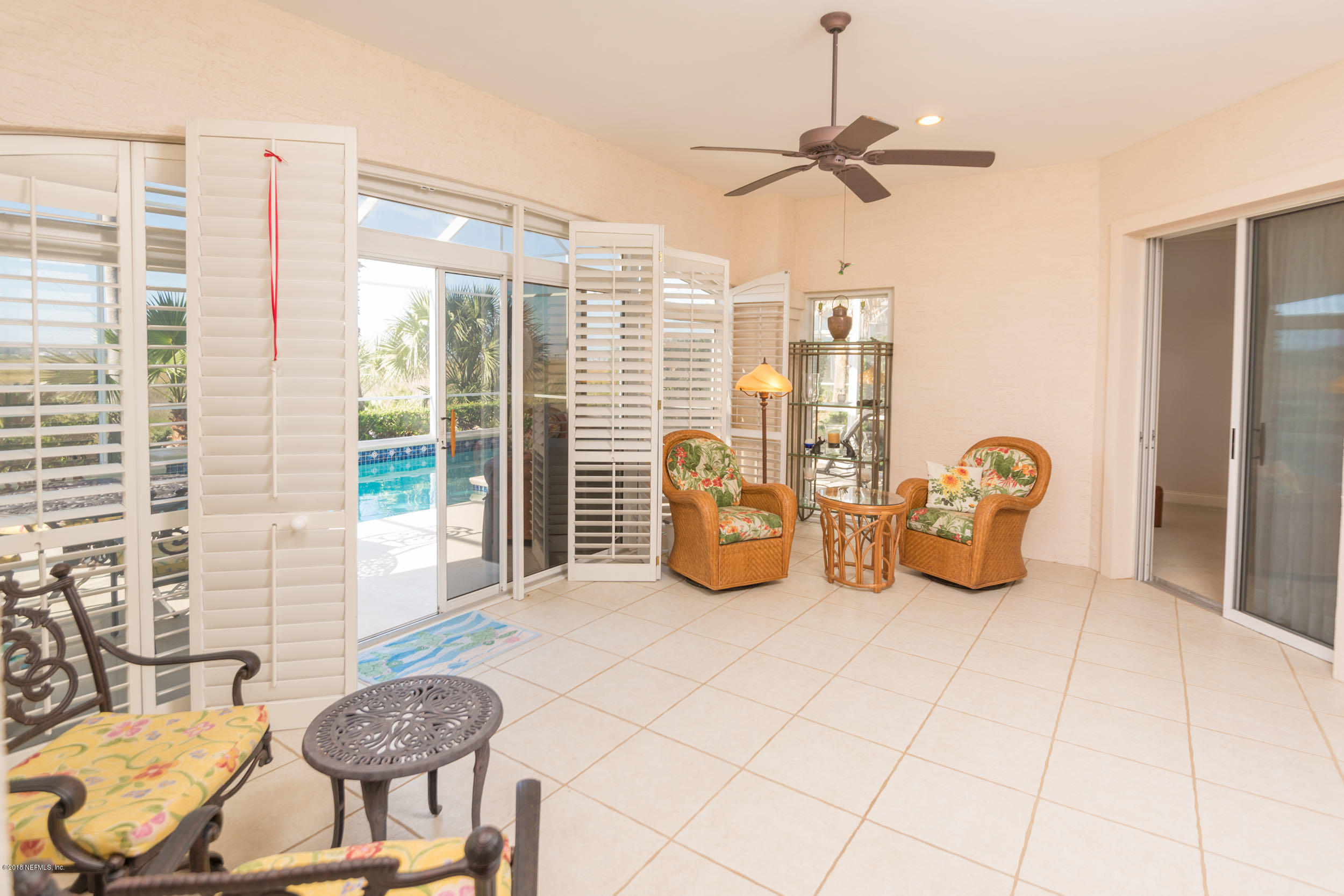 329 FIDDLERS POINT DR ST AUGUSTINE - 39