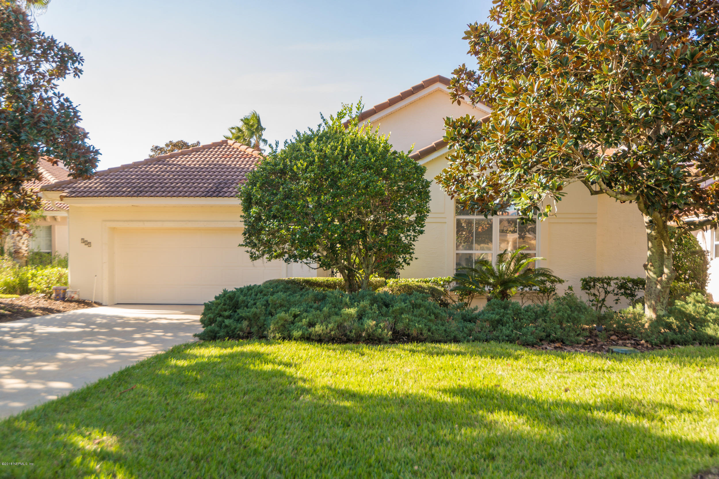 329 FIDDLERS POINT DR ST AUGUSTINE - 5