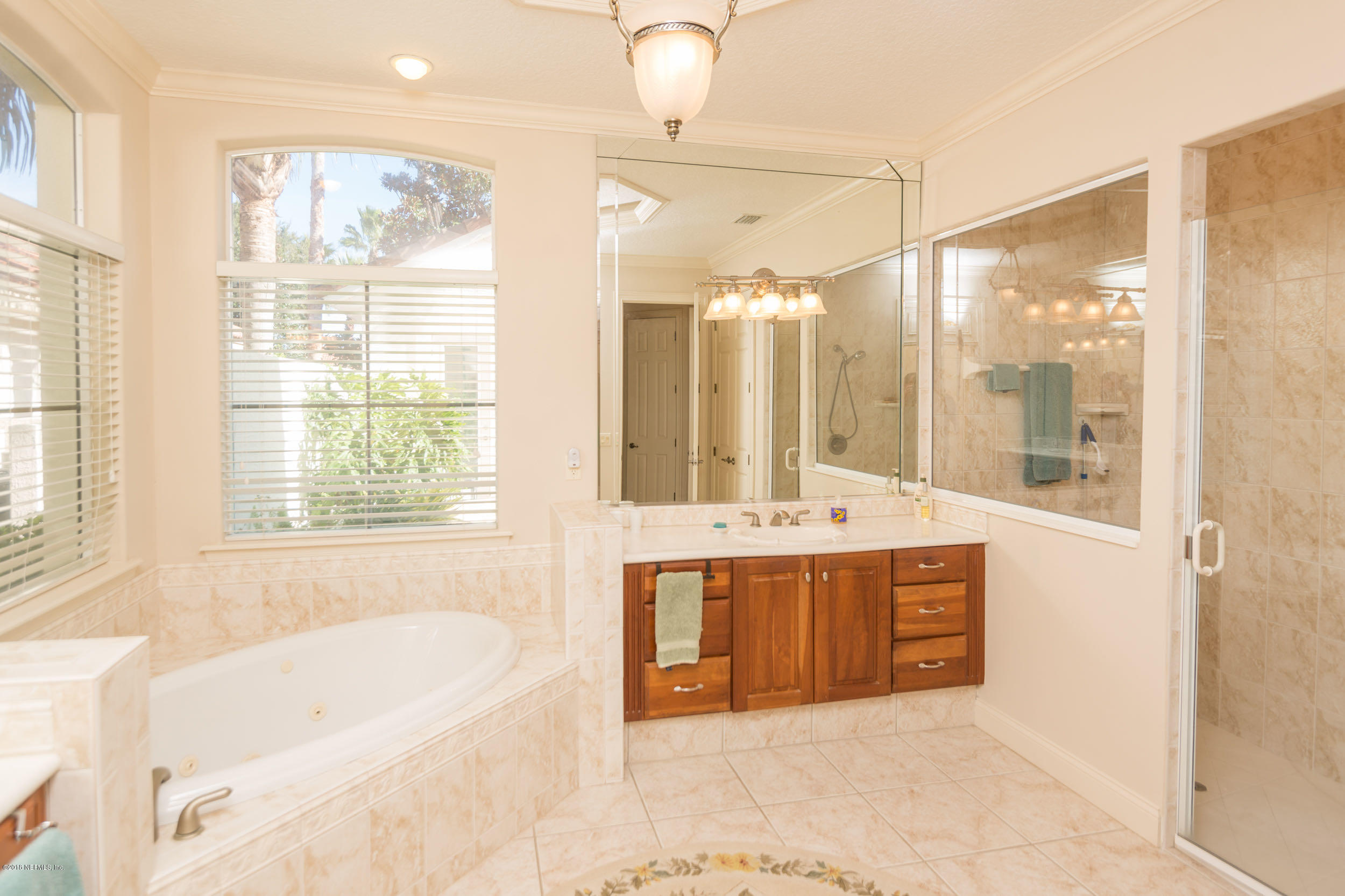 329 FIDDLERS POINT DR ST AUGUSTINE - 42