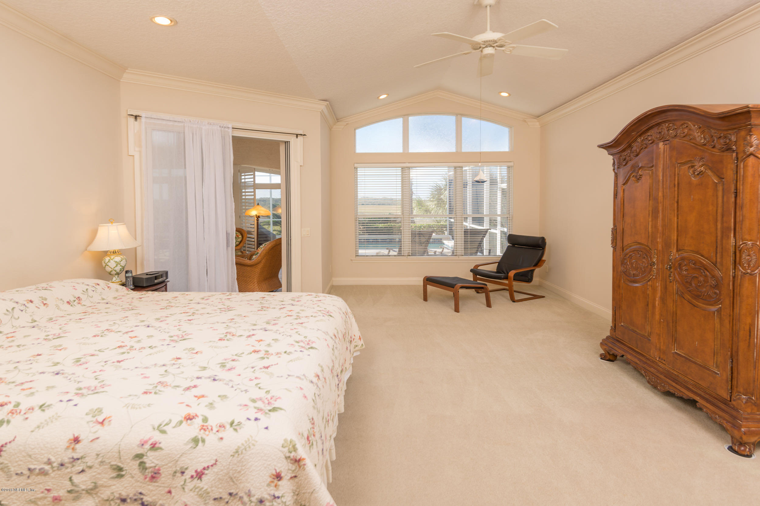 329 FIDDLERS POINT DR ST AUGUSTINE - 40